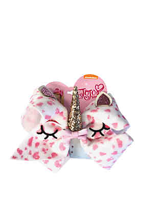 ca1f93137c54 Girls' Accessories & Baby Girls' Accessories | belk
