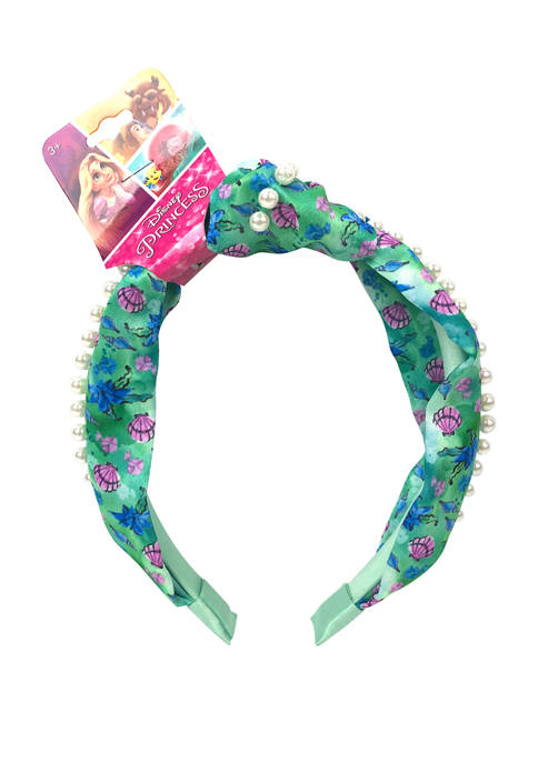Fantasia Accessories Girls Ariel Headband