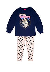 c92ca0f968 Kids' Clothes | Children's Clothes | belk