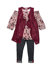 e4e7b6060 Kids' Clothes | Children's Clothes | belk