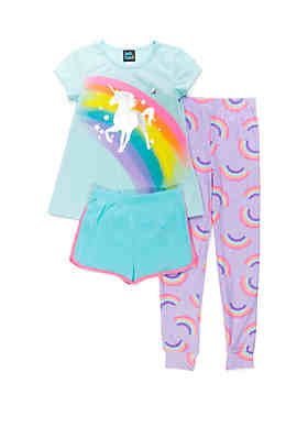 f6169a935723 Girls  Pajamas   Nightgowns