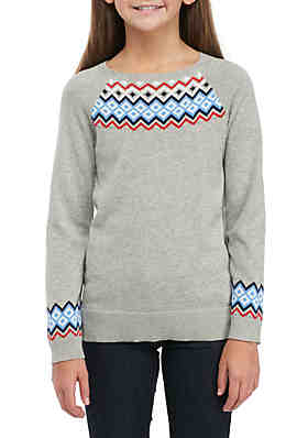 b9d867090 Sweaters for Girls   Girls  Cardigans