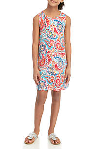 0faa6dfe Girls' Clothes | Shop Cute Clothes for Girls | belk