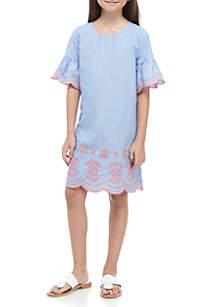 a84552f62 Dresses for Girls | Cute Dresses & Party Dresses for Girls | belk