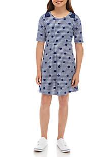 8ff9fd51c Dresses for Girls | Cute Dresses & Party Dresses for Girls | belk