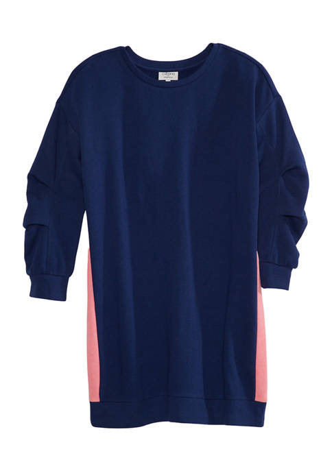 Cabana by Crown & Ivy™ Girls 8-20 Long