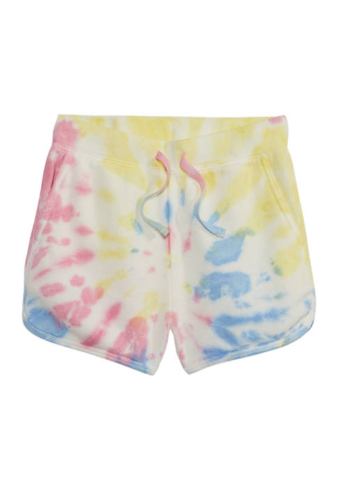 Cabana by Crown & Ivy™ Girls 7-16 Tulip