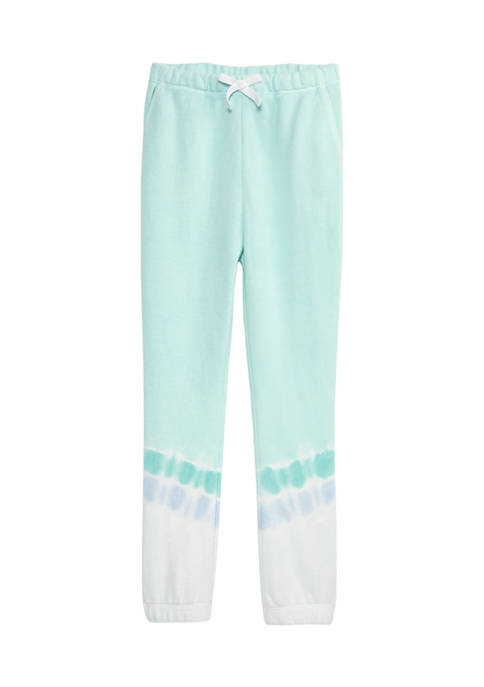 Cabana by Crown & Ivy™ Girls 4-6x Dyed
