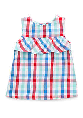 2b9416bf Girls' Clothes | Shop Cute Clothes for Girls | belk