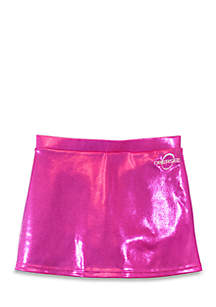 Obersee Cheer and Dance Skirt Girls