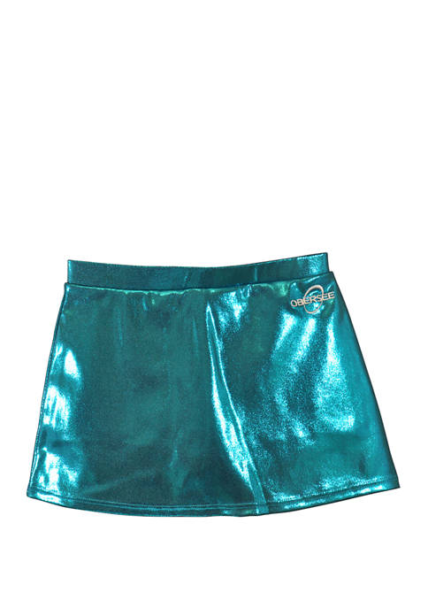Cheer and Dance Skirt Girls