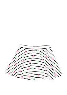 Girls' Skirts & Skorts: Pleated, Plaid, Tulle Skirts