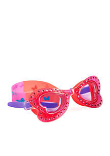 Butterfly Frame Goggles