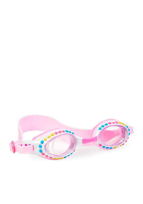 Bling2o Candy Button Goggles