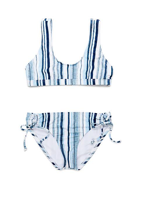 205b0b591ab9 Girls' Underwear | Girls' Training Bras & Underpants | belk