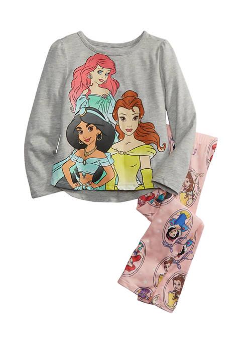 Disney® Princess Girls 4-6x Princess Magic Set