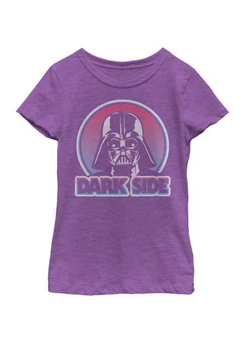 Star Wars® Girls 7-16 Darth Vader Dark Side