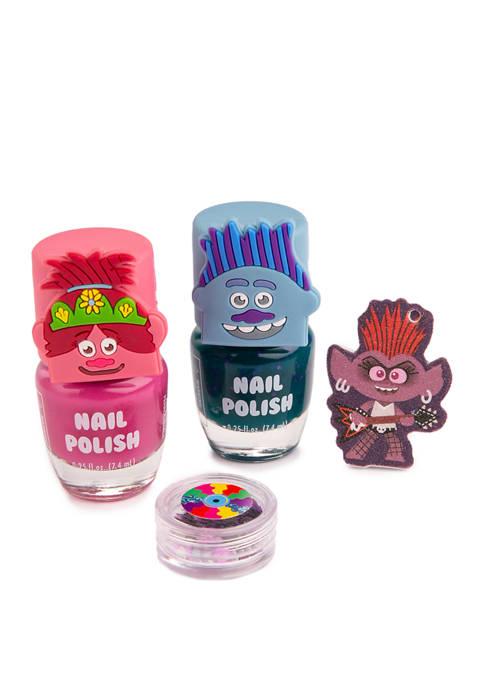DreamWorks Trolls™ Girls Nail Art Kit