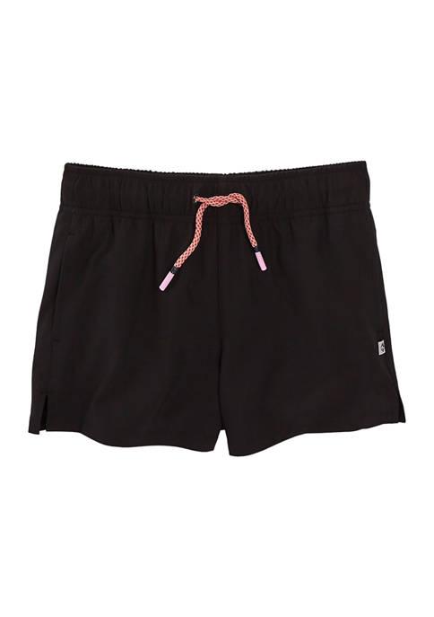 Girls 7-16 Board Shorts