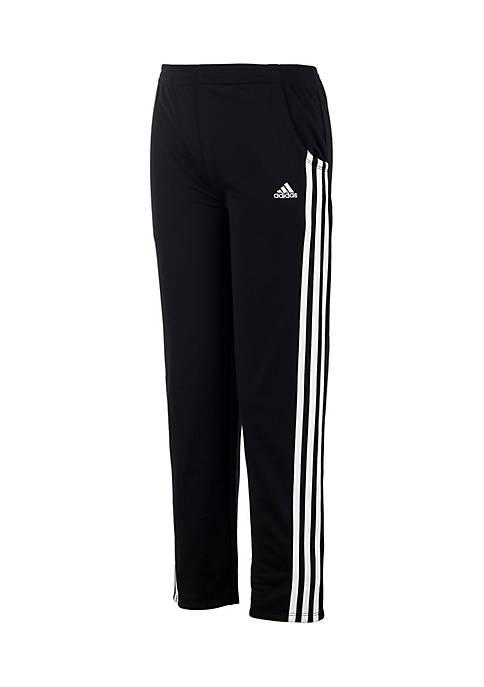 adidas Girls 7-16 Tricot Pants
