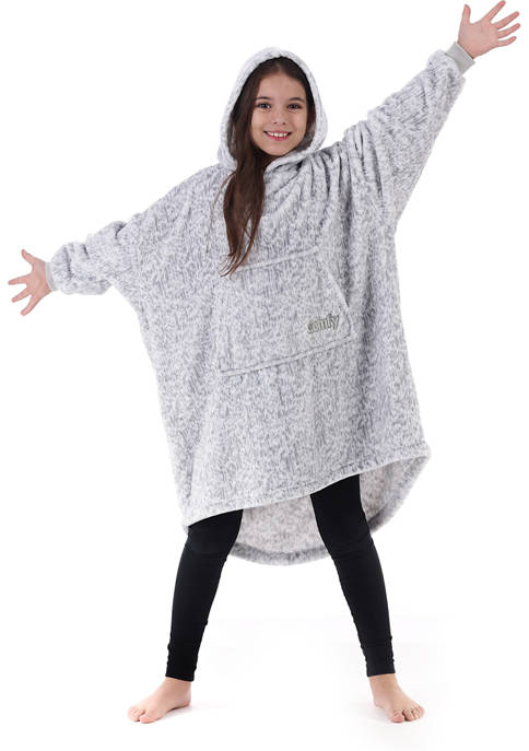 The Dream Jr. Wearable Blanket
