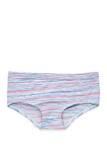 e5280cf9f0a0 ... Underwear Set · Maidenform® Girls 7-16 Seamless Girlshort