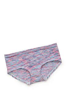 Girls 4-7 Brief Shorts Underwear