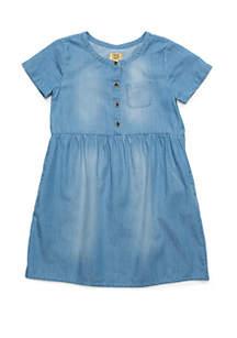 a400b576fdd Dresses for Girls | Cute Dresses & Party Dresses for Girls | belk
