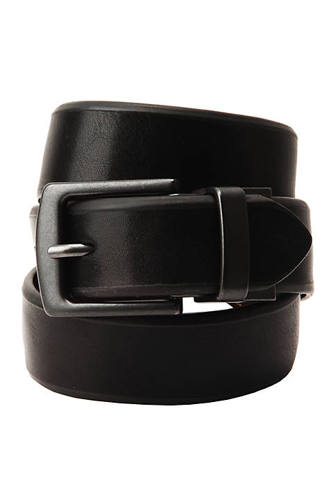 Levi's® Boys 8-20 Reversible Belt