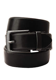 Levi's® Boys 8-20 Reversible Belt