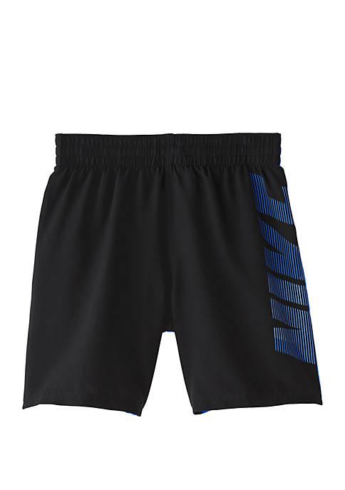 Nike® Boys 8-20 Rift Lap Volley Swim Shorts
