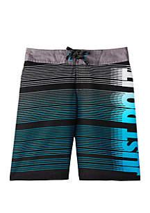 Nike® Boys 8-20 JDI Drift Swim Boardshorts