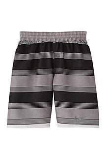 d067d7ad96 Boys' & Toddler Boys' Swimwear, Bathing Suits & Swimsuits | belk