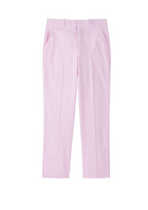 Boys 8-20 Oxford Pants
