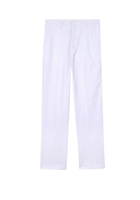 IZOD Boys 8-20 Twill Pants