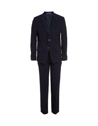 Van Heusen Boys Big 2-Piece Formal Dresswear Suit