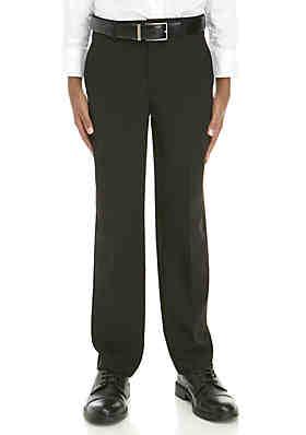 cea4a124 Boys' Pants, Dress Pants, Khaki, Cargo & More | belk