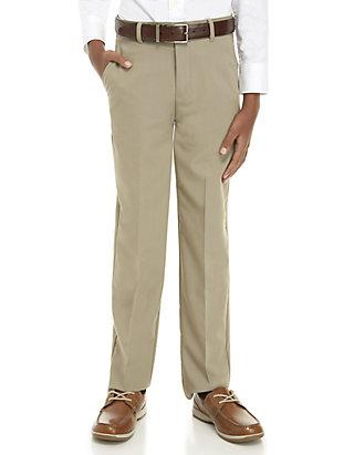 Izod Boys 5 Pocket Pant