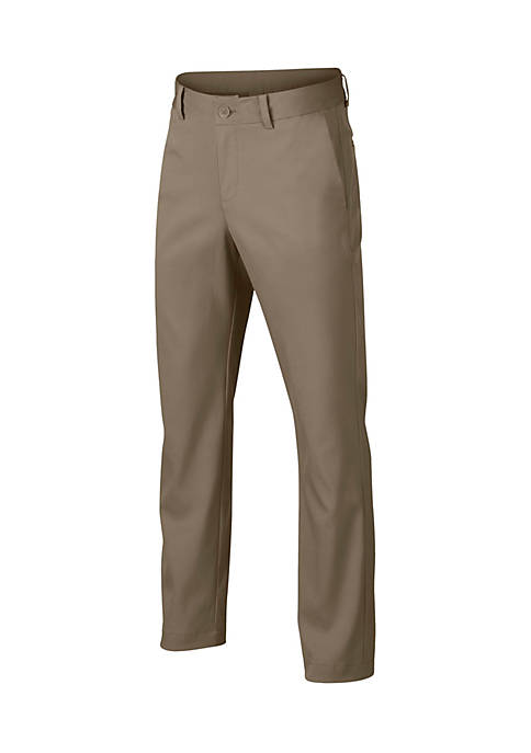 Nike® Boys 8-20 Golf Flex Pants