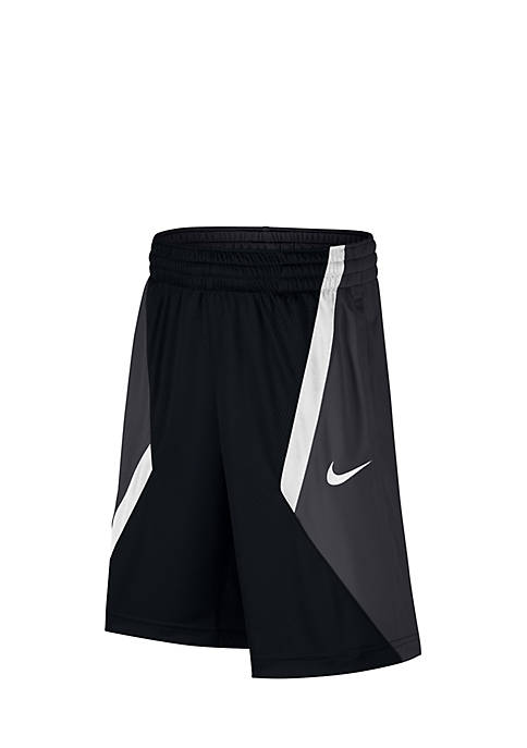 Nike® Boys 8-20 Basketball Shorts