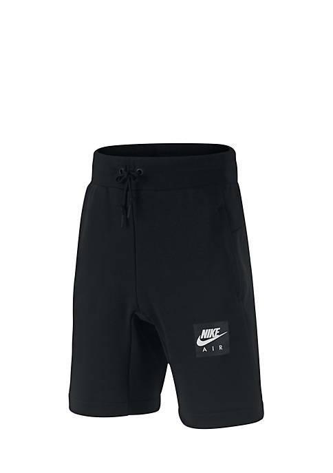 Boys 8-20 Air Shorts