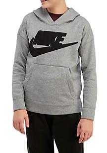 Boys 8-20 Graphic Pullover