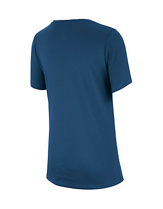 3f199be27d Nike® Boys 8-20 Dry Elite Basketball T-Shirt | belk