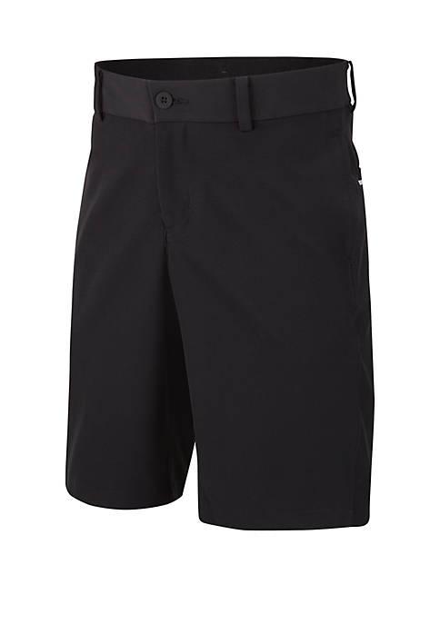Nike® Boys 8-20 Dri Fit Flex Shorts