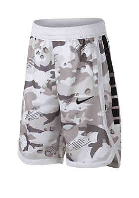 8d581f1413220 Nike® Boys 8-20 Shine On The Court Shorts ...