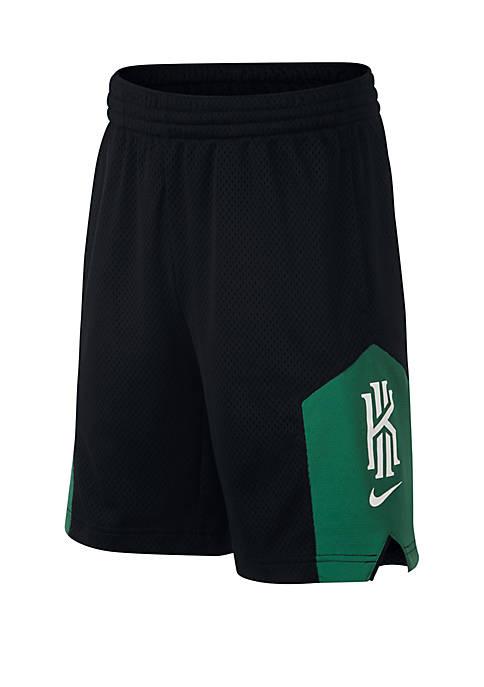 Boys 8-20 Kyrie Shorts
