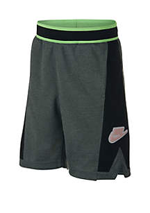 Boys 8-20 Hoopfly Shorts