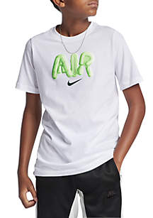 cffa3fc6e Nike Boys, Nike Clothes for Boys & Nike Outfits for Boys | belk