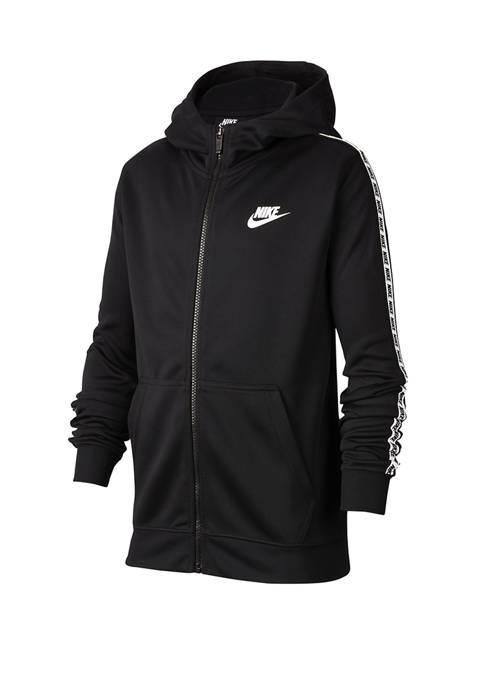 Nike® Boys 8-20 New Sports Wear Repeat Full