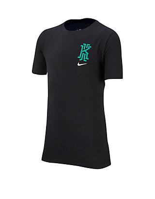 92afc263d4 Nike® Boys 8-20 Kyrie Basketball T-Shirt | belk